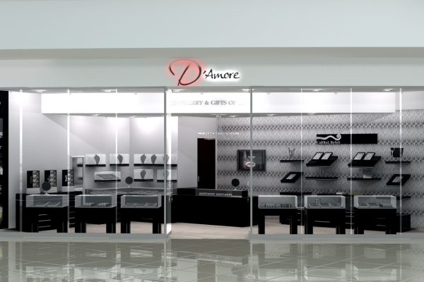 3D-visualisation-retail-2