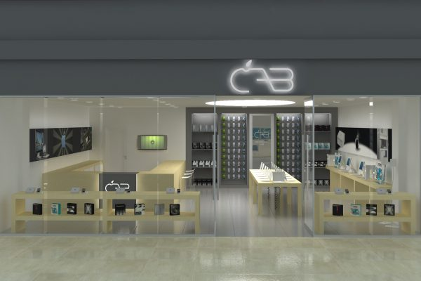 3D-visualisation-retail-6