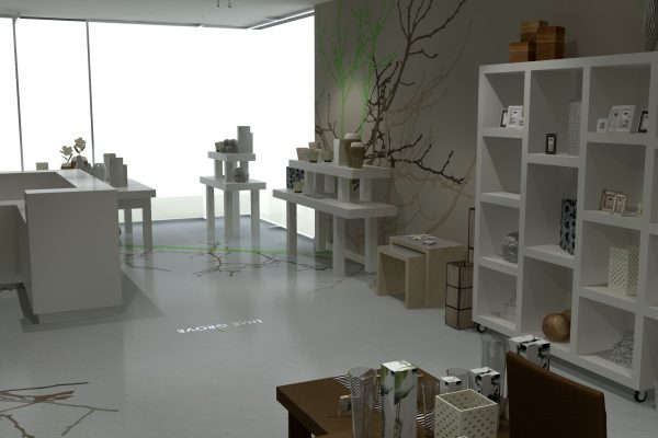 3D-visualisation-retail-9