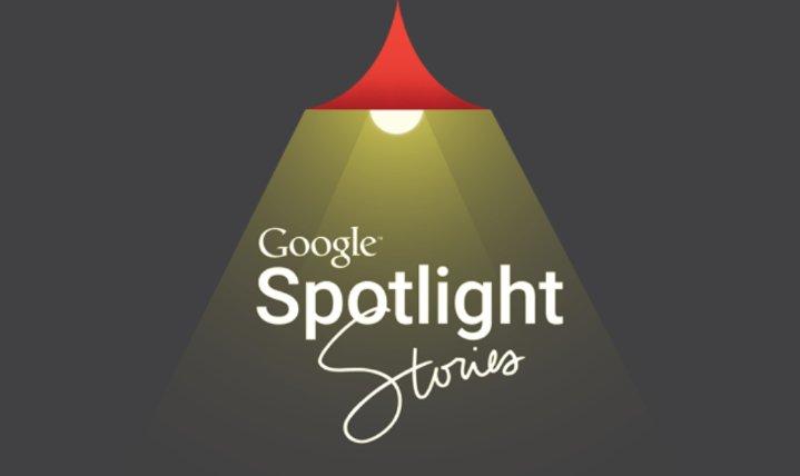 Branded Google Cardboard